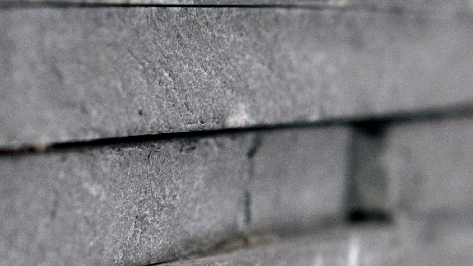 medeaa | marchetti e de luca architetti associati