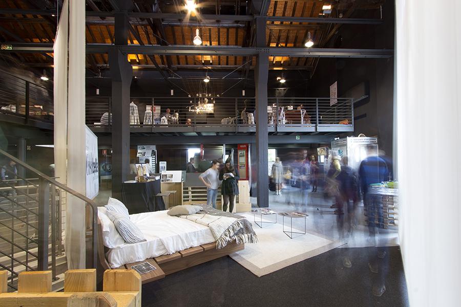Casa moderna 2015 medeaa marchetti e de luca architetti for Casa moderna udine