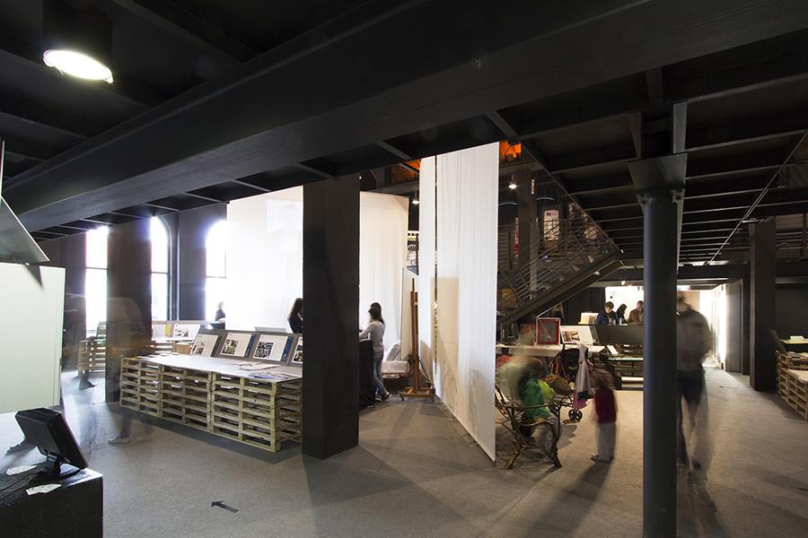 casa moderna 2015 medeaa marchetti e de luca architetti