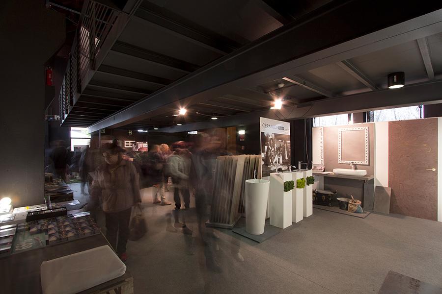 Casa moderna 2015 medeaa marchetti e de luca architetti for Casa moderna udine 2015 orari
