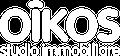 Oikos Studio Immobiliare